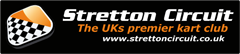Stretton Circuit